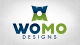 womo-1