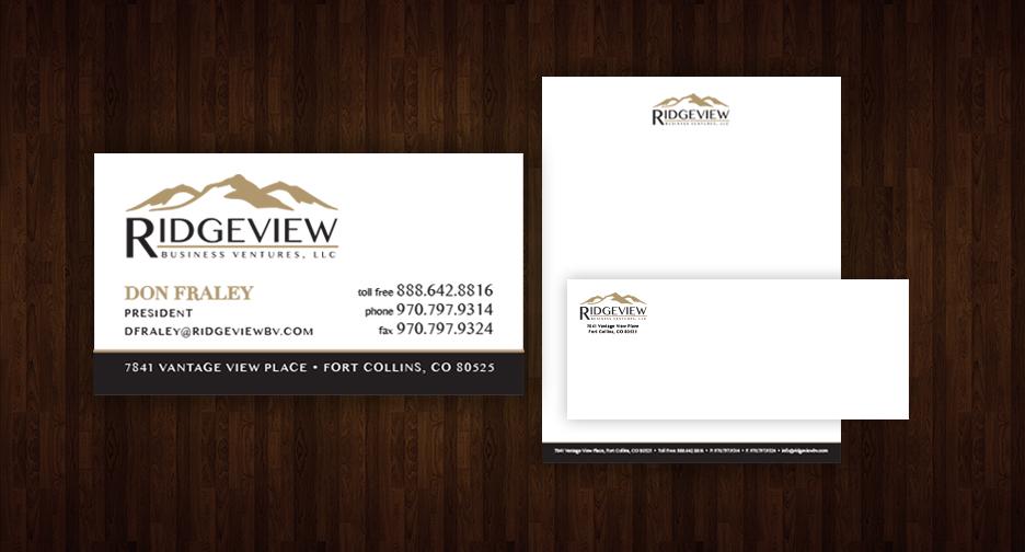 Portfolio sun press printing co auburn wa ridgeview business suite colourmoves